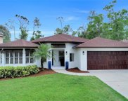 5182 Mabry Dr, Naples image