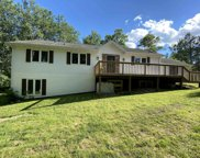 28235 State 34, Akeley image