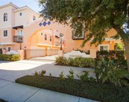 3025 W Grovewood Court Unit 2, Tampa image