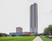3660 North Lake Shore Drive Unit 34-12, Chicago image