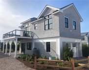 14 East Pointe  Court Unit 14, South Kingstown image