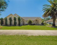 1101 N Old Mill Drive, Deltona image