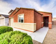 7043 S Red Maids, Tucson image