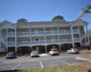 670 Riverwalk Dr. Unit 202, Myrtle Beach image