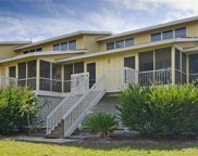 9400 Little Gasparilla Island Unit F4, Placida image