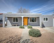 309 Morningside Drive NE, Albuquerque image