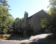 32 Windsor Hill Way Unit #127, Waterville Valley image
