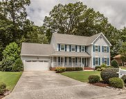 230 Lakewood Park Drive, Newport News Denbigh South image