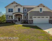 1355 Copperfield Drive Sw, Byron Center image