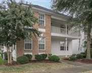 800 Willberry Drive, South Central 2 Virginia Beach image