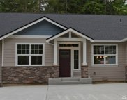 1509 SW Old Clifton Rd, Port Orchard image