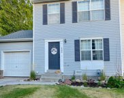 245 W Alfred Dr, Tooele image