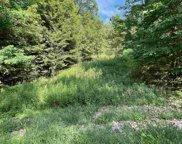L9 Pheasant E Redstone Dr, La Valle image