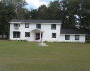 16134 Boyette Road, Riverview image