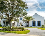 3522 Burnt Pine Lane, Miramar Beach image