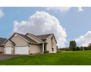 21548 Evergreen Trail, Rogers image