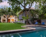 3710 Armstrong Avenue, Highland Park image