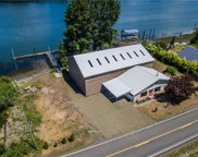 269 State Route 409, Cathlamet image