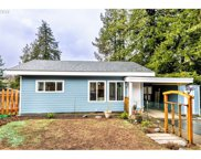 1601 N IRVING, Coquille image