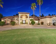 9960 N 111th Place, Scottsdale image
