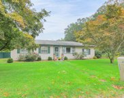 2026 Ocean Heights Ave, Egg Harbor Township image