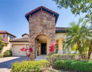 6120 Roseate Spoonbill Drive, Windermere image