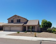 8063 W Martha Way, Peoria image