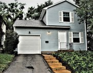 123 Bayclif  Drive, Rochester City-261400 image