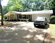 1220 Donna  Drive, Shelby image