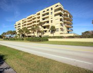 7415 Aquarina Beach Drive Unit #206, Melbourne Beach image