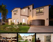 2824 Carrillo Way, Carlsbad image