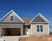 281 Braselton Street Unit Lot 48, Greer image
