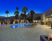 1047 Hunter Drive, Palm Springs image