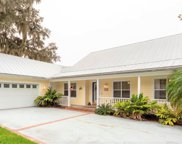 989 COUNTY ROAD 13  S, St Augustine image