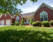 7133 Goldenrod, Ooltewah image