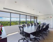 4770 Biscayne Blvd Unit #800, Miami image