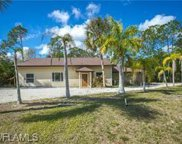 13860 Sophomore LN, Fort Myers image