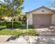 274 BAMBOO FOREST Place, Las Vegas image