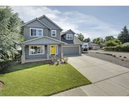 7490 Feather  CT, Turner image
