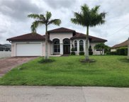 1627 Sw 15th Ave, Cape Coral image