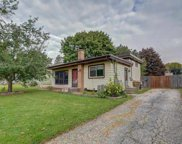 3646 Sussex Ln, Madison image
