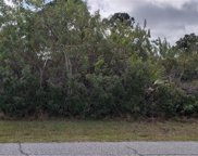 12385 Birtle Avenue, Port Charlotte image