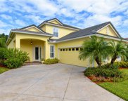 1755 Laurel Glen Place, Lakeland image