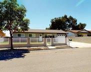 2993     Mohawk Avenue, Ventura image