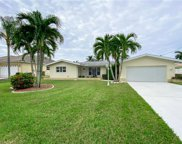 5254 Sunset CT, Cape Coral image