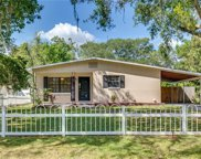 9410 N Valle Drive, Tampa image