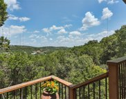820 Terrace Mountain Dr, West Lake Hills image