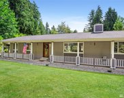 11308 144th St E, Puyallup image