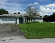 20280 Macon Lane, Port Charlotte image
