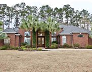 118 Creek Harbour Circle, Murrells Inlet image